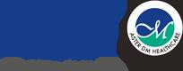 Aster Hospital Logo